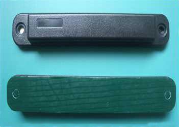 UHF抗金属标签